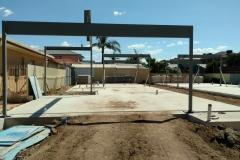 steel-works-3