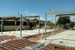 steel-works-4