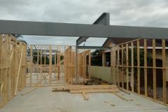 steel-works-5