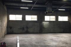 dance-studio-conversion-1-before
