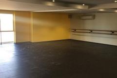 dance-studio-conversion-4-after