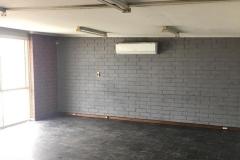 dance-studio-conversion-4-before
