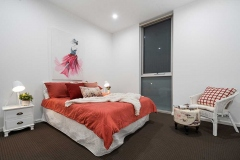 glenelg-apartment-renovation-bedroom-2