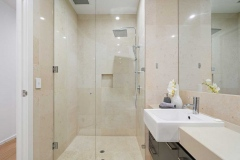 glenelg-apartment-renovation-elegant-bathroom-1