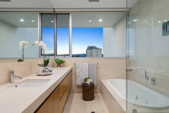 glenelg-apartment-renovation-elegant-bathroom-2
