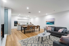 glenelg-apartment-renovation-kitchen-living-1