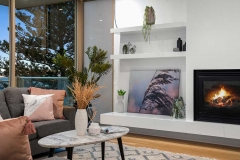 glenelg-apartment-renovation-living-room-1