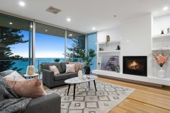 glenelg-apartment-renovation-living-room-2
