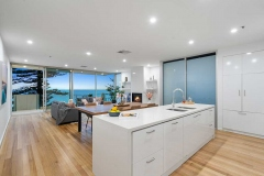 glenelg-apartment-renovation-living-room-3