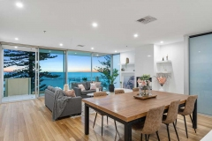 glenelg-apartment-renovation-living-room-4