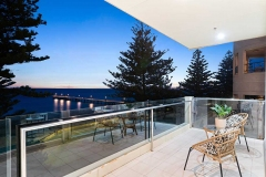 glenelg-apartment-renovation-living-room-balcony-1