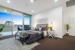 glenelg-apartment-renovationbedroom-1