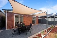 Custom Home Builder Kidman Park