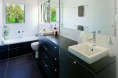 bathroom-renovations