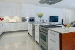 custom-built-kitchen