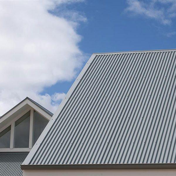 true-oak-roof-replacement